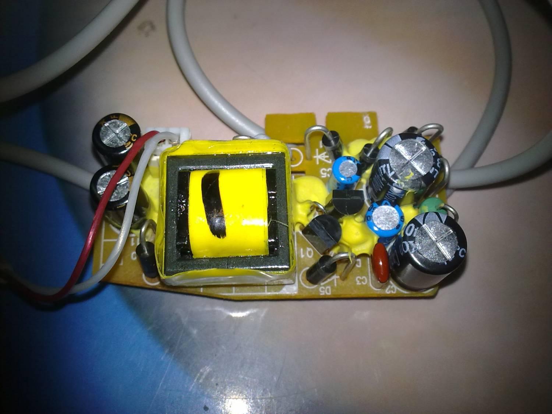 Зарядное устройство для автомобильного аккумулятора своими руками 82
