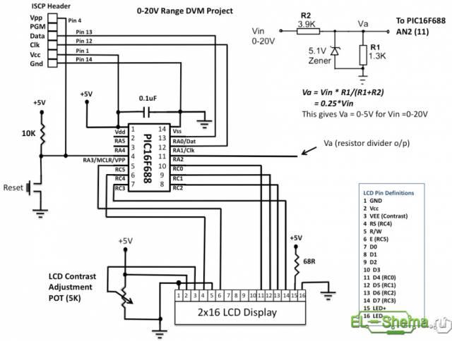 Прибор для транзисторов своими руками 89