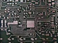 Как сделать усилитель из одного транзистора