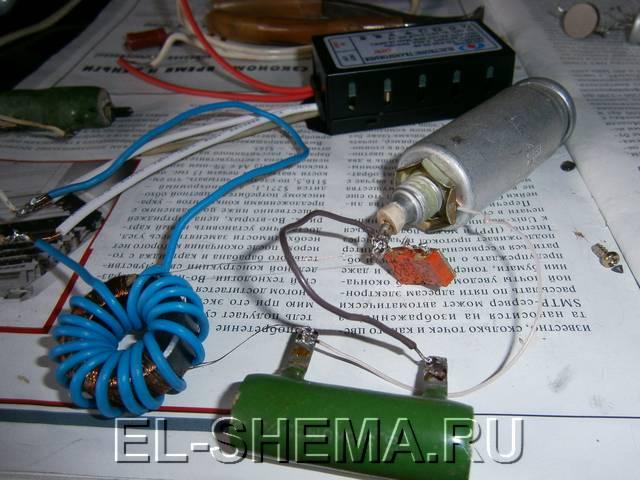 Схема соединения модема adsl и маршрутизатора n150 Схемы ламповых и транз усилителей схемы блоков питания схемы для...