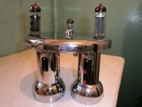 Электронный вольтметр своими руками фото 131