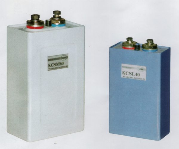 фото щелочных аккумуляторных батарей