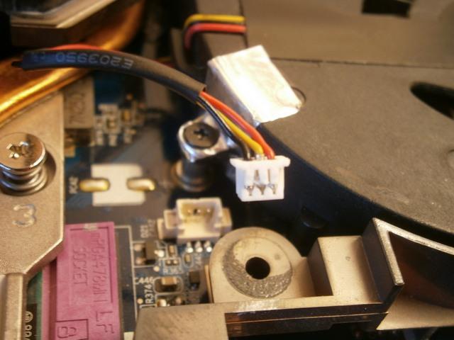 как проверить вольтаж светодиода мультиметром видео