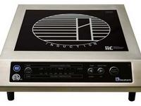 электроплиты сименс.  450x307 - Техника для дома - Унитаз Panasonic - Персональный сайт.