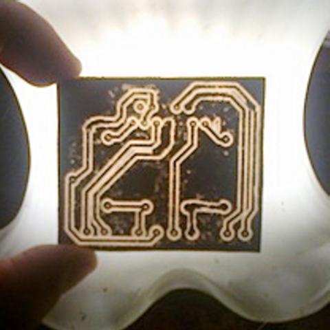 Электрическая схема магнитолы влаупункт.