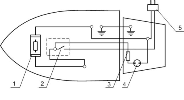 """Схема электрическая утюга """" точная карта найдена, Загрузить для Windows 7, ХП, Vista, 2003"""