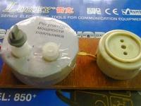 Измеритель конденсаторов своими руками
