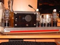 цифровой термометр на микроконтроллере своими руками