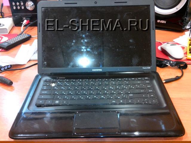 Как сделать bluetooth для ноутбука