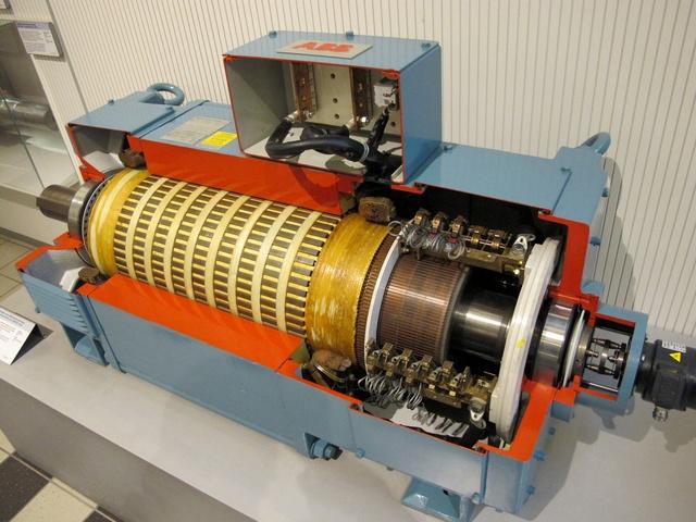 Как сделать регулятор оборотов эл. двигателя 860