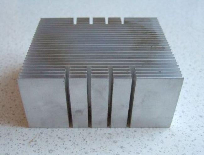 radiator_processora.jpg