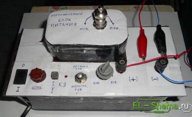 начинающие радиолюбители